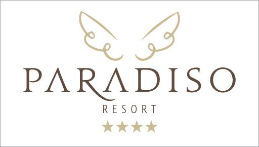 Fiera Sposi Campania 2021 - Paradiso Resort