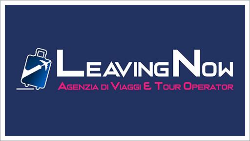 Fiera Sposi Campania 2021 - Leaving Now Aversa