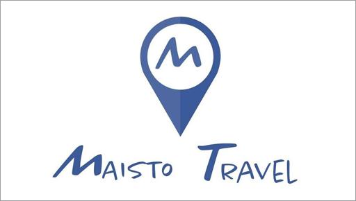 Fiera Sposi Campania 2021 - Maisto Travel