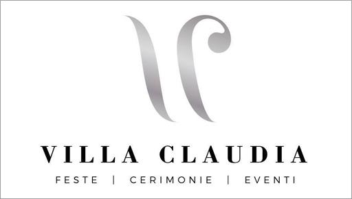 Fiera Sposi Campania 2021 - Villa Claudia
