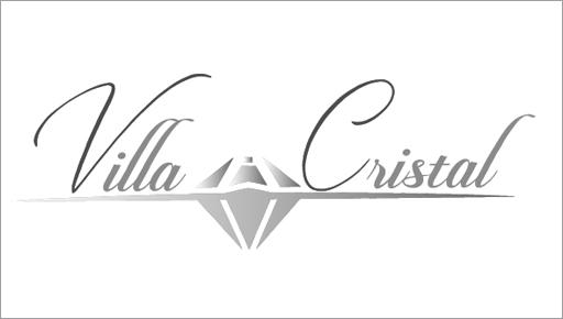 Fiera Sposi Campania 2021 - Villa Cristal