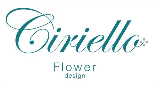 Fiera Sposi Campania 2021 - Ciriello Flower Design