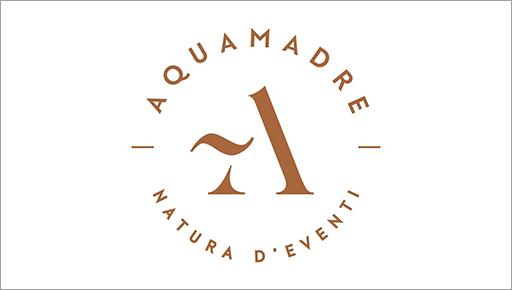 Fiera Sposi Campania 2021 - Aquamadre