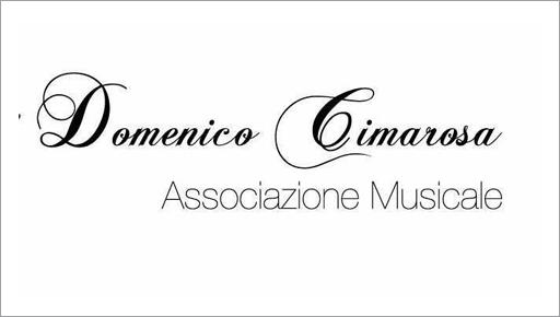 Fiera Sposi Campania - Associazione Musicale Cimarosa