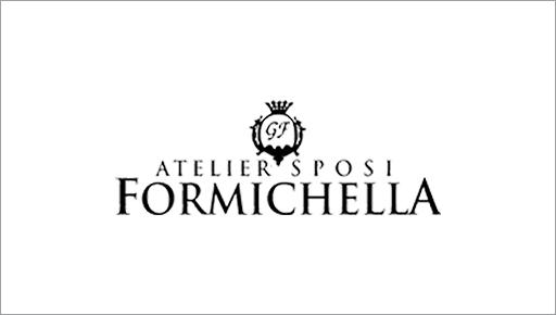 Fiera Sposi Campania 2021 - Atelier Sposi Formichella