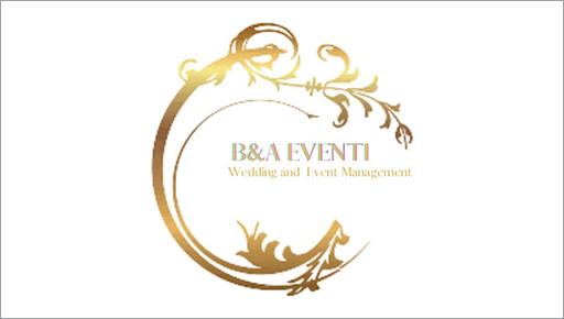 Fiera Sposi Campania 2021 - B&A Eventi