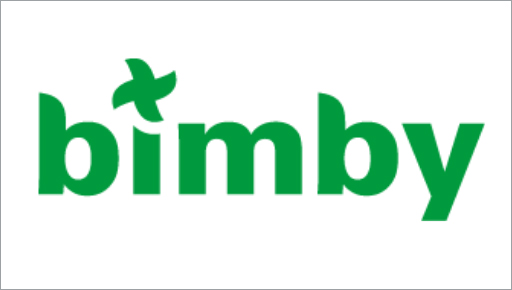 Fiera Sposi Campania 2021 - Bimby