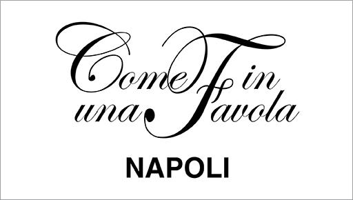 Fiera Sposi Campania 2021 - Come in una Favola - Napoli