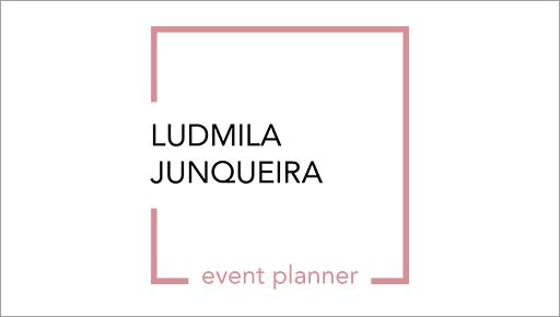 Fiera Sposi Campania 2021 -Ludmila Junqueira Wedding Planner