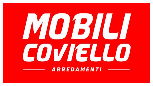Fiera Sposi Campania 2021 - Mobili Coviello
