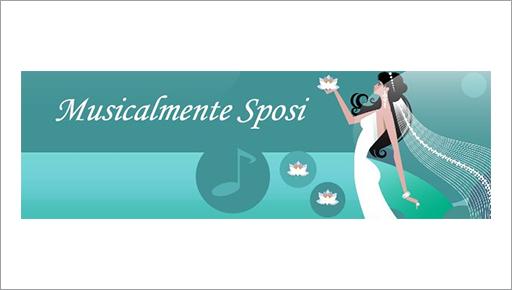 Fiera Sposi Campania - Musicalmente Sposi