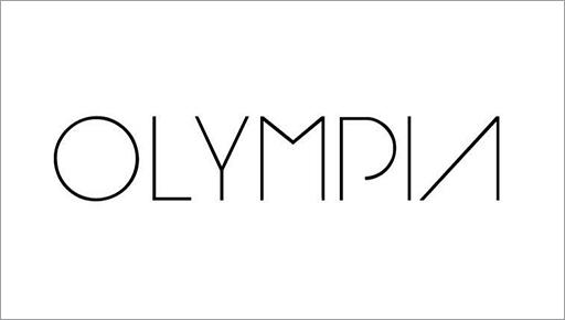 Fiera Sposi Campania 2021 - Olympia Sposa
